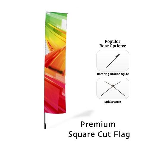 flutter-flag-rectangle