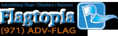 Flagtopia.com