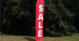 Sale-Sail-Banners-Large