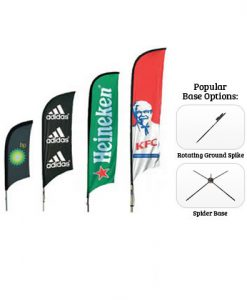custom-blade-flags