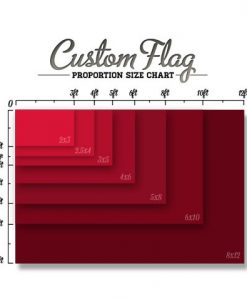 custom_flag_size_chart