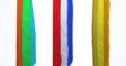 x-3 Flutter 3 stripe
